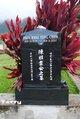Paul Kwai Tung Chun