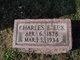 Charles Elwin Eck