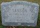 Profile photo:   Adelard <I> </I> Samson,