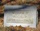 William B. Muchler