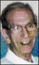 """Profile photo:  James """"Jack"""" Abadji"""