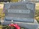 Profile photo:  Beatrice U. <I>Roth</I> Meixsell