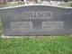 """Ellen M. """"Nellie"""" <I>Furlong</I> Billson"""