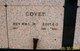 Edith Louise <I>Oakes</I> Covey