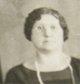 "Profile photo: Mrs Mary Merrill ""Minnie"" <I>Steinberg</I> Elkis"