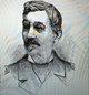Adm Charles Henry Baldwin