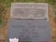 Johnny Wayne Collins