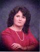 Glenda Kay <I>Rice</I> Bishop