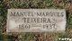 Manuel Marques Teixeira