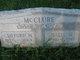 Clifford H. McClure
