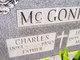 Charles Michael McGonigle