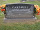 Gentry Luther Cardwell