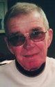Profile photo:  Jerry Paul Adams