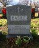 James V. Basile