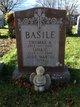Lina C. Basile
