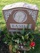 Mary N. Basile