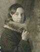 Mary Dorothy <I>Jacobs</I> Layman