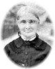 Profile photo: Mrs Elizabeth <I>Davidson</I> Anglin
