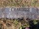 Arthur Jackson Crabtree