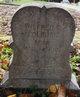 Wilfred C Colburn