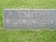 Agnes M <I>Keenan</I> Patten