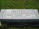 Raymond Arthur Patten