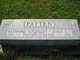 James Patten