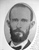 James Henry Lewie