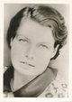 Madie Barnes <I>Mair</I> Ford