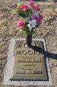 Norma Jean <I>Nikoloff</I> Moore