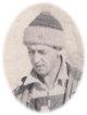 James Lindsay Barnes