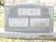 "John Theodore ""J.T."" Rowe"