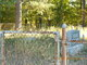 Aaron Towery Cemetery