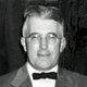 Profile photo:  Robert Weymouth Cole, Sr