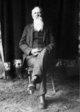Dr Thomas Jefferson Bennett