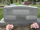 Lena I <I>Northup</I> Elledge
