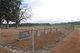 Addison Peele Cemetery