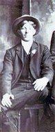 George Guy Merrill