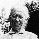 Profile photo:  Mary Foss <I>Weymouth</I> Cole