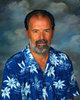 """Profile photo:  Adolph Eugene """"Trey"""" Shubert, III"""