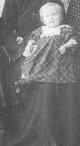 Isidore Josefine Hansen