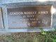 Gordon Robert Abbey