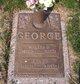 Profile photo:  Ada R. George