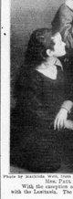 Alberta Crompton