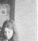 Catherine Mary Crompton