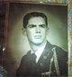 Profile photo:  Albert James Avery, III