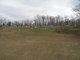Holy Emmanuel Cemetery