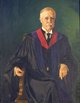 William Herbert Perry Faunce