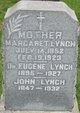 Edward Patrick Lynch