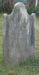 Jeannette M. Kirkpatrick